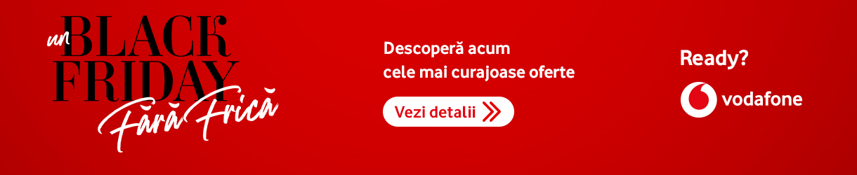 vodafone.ro/blackfriday